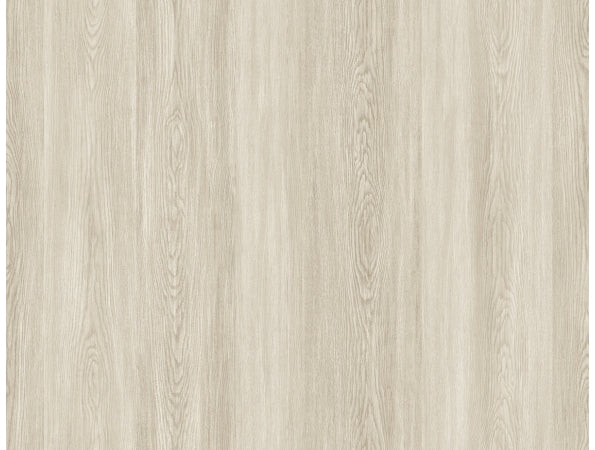 All-Over Woodgrain  IR71605 Modern Foundation Wallpaper