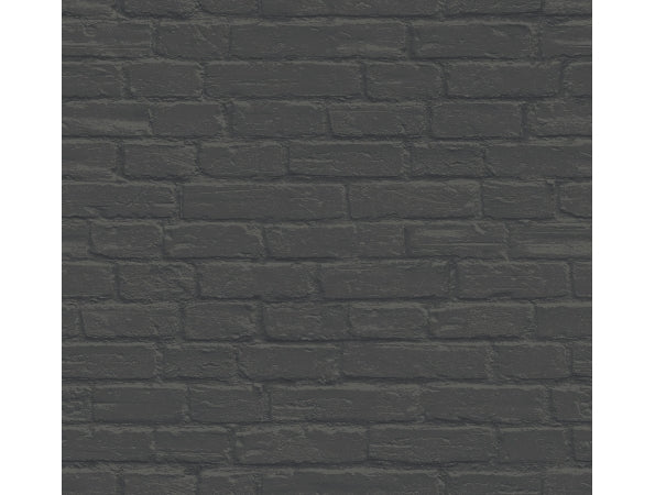 Bricks Modern Foundation Wallpaper