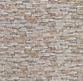 Natural Stone - Full Wall Mural