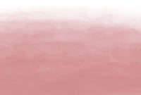 Ombre - Dusty Pink 1 - Full Wall Mural