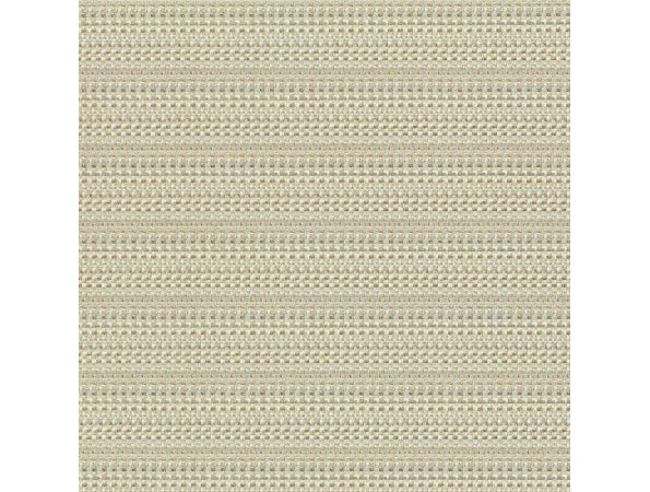 Woven Textile Textures & Prints Wallpaper