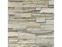 Stone Wallpaper  IR51205