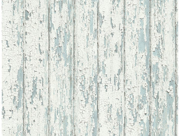 Wood Wallpaper IR51602