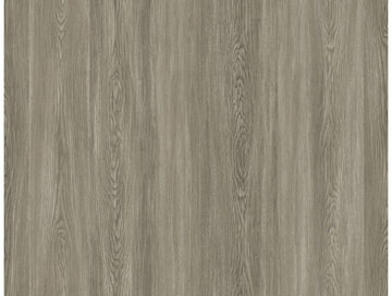 All-Over Woodgrain Light Brown Modern Foundation Wallpaper