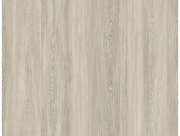 All-Over Woodgrain  IR71607 Modern Foundation Wallpaper