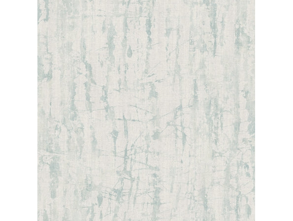 Crackle Faux Suede Wallpaper