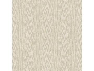Ash Wood Suede Wallpaper