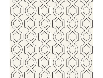 Handdrawn Geometric Maui Maui Wallpaper