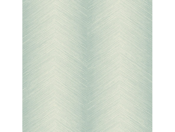 Shibori Chevron Maui Maui Wallpaper
