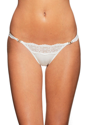 Monarch Bikini Panties Underwear By Wings Intimates