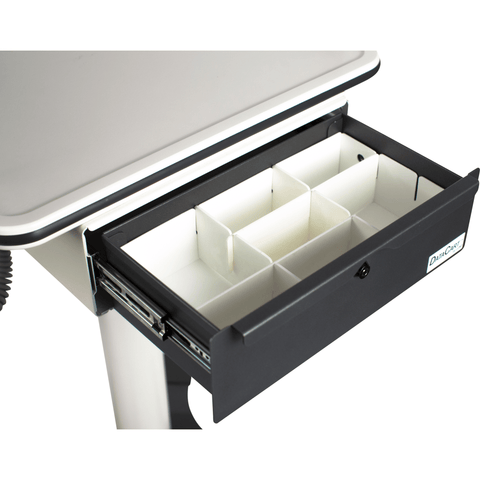 Lund Industries, Inc. Accessories Drawer Divider