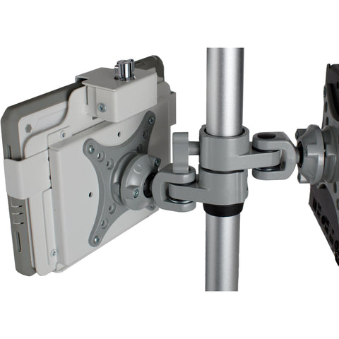 Lund Industries, Inc. Accessories Dual Vesa Mount