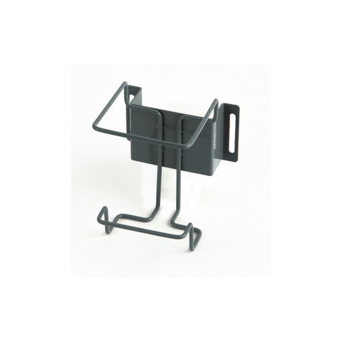 Lund Industries, Inc. Accessories Side or Rear Mount Sharps Container Holder