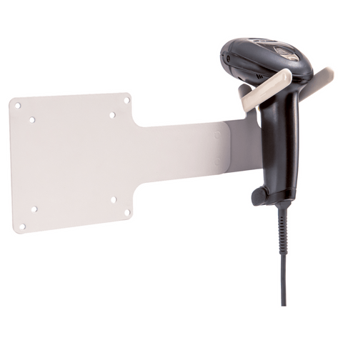 Lund Industries, Inc. Accessories VESA Mount Scanner Bracket