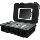 Lund Industries, Inc. Health Monitoring Case AIO Health Monitoring Case