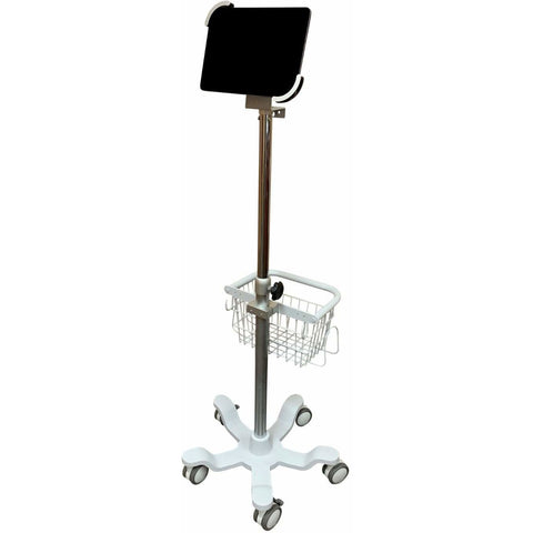 Lund Industries, Inc. Small Form Factor Tablet Roll Stand