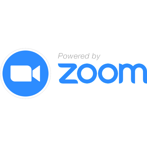 Zoom Software Video Conferencing