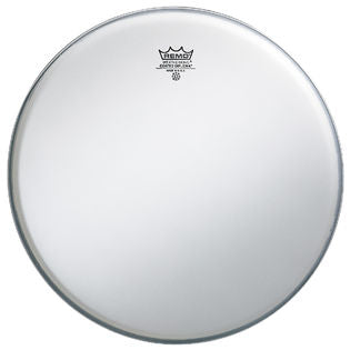 "Remo 10"" Diplomat Coated Drumhead"