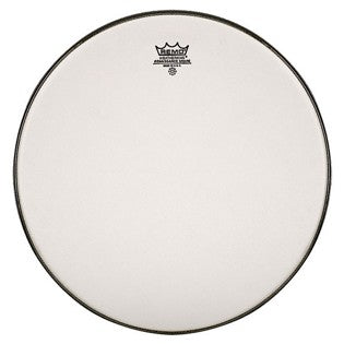 "Remo 10"" Renaissance Snare Side Drumhead"