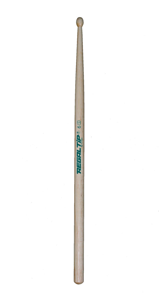 6S Warm-Up Stick