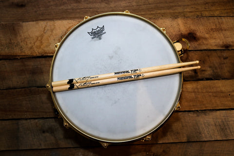Regal Tip John Blackwell's Force Stick Lacquer Finish
