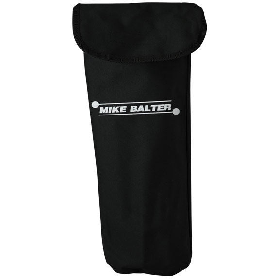 Mike Balter Mallet Pouch