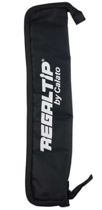 Regal Tip Stick Bag (Fundamental)