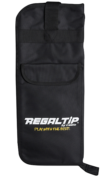 Regal Tip Stick Bag (Deluxe)