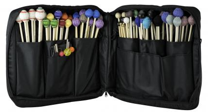 Mike Balter Mallet Case