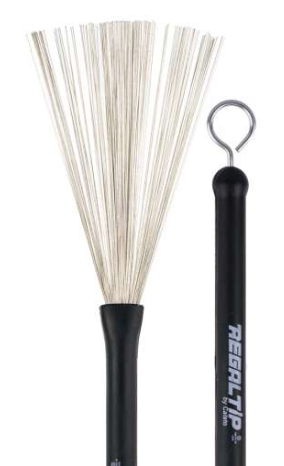 Classic 583 Retractable Brushes