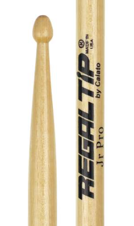 Regal Tip Junior Drumstick
