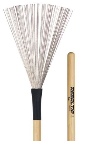 XL Hickory Handle Brushes