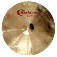 "Bosphorus Groove Series 20"" Trash Crash"