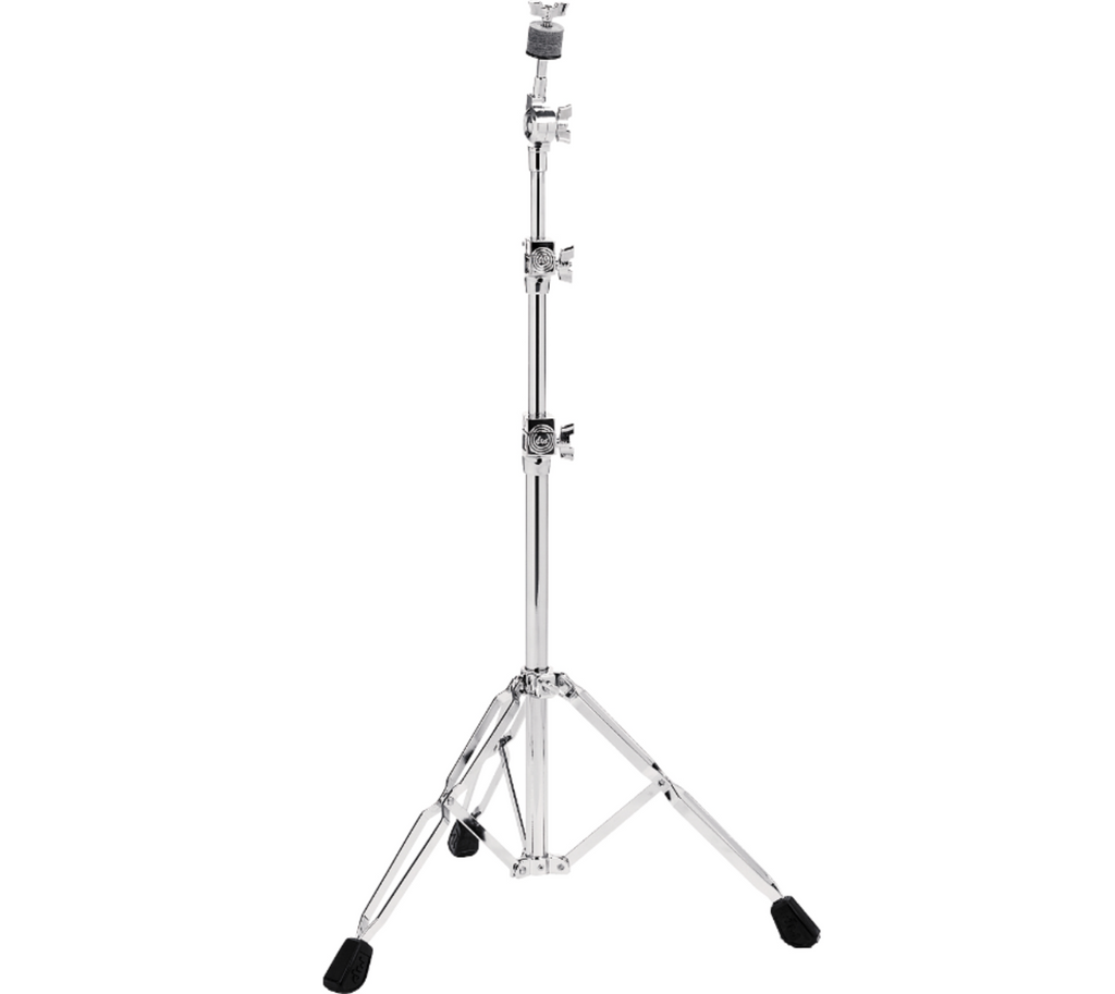 DW 5000 Series Lightweight Straight Cymbal Stand