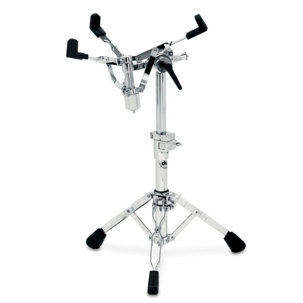 DW 9000 Series Heavy Duty Snare Drum Stand - Large Basket
