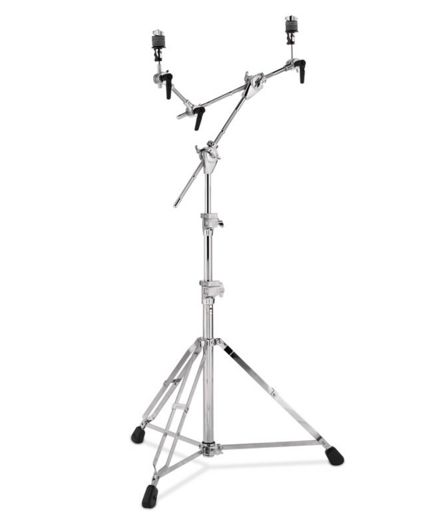 DW 9000 Series Multi-Cymbal Stand