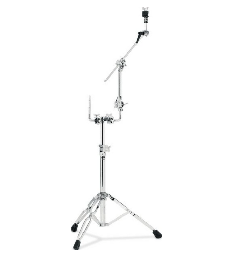 DW 9000 Series Single Tom Cymbal Stand