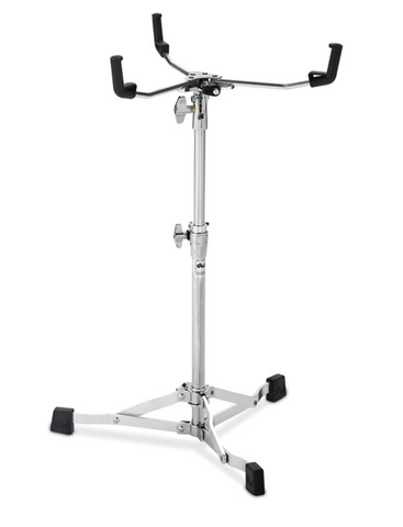 DW 6000 Series Ultralight Snare Stand