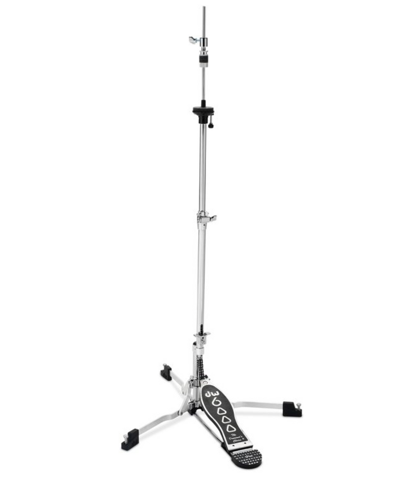 DW 6000 Series Ultralight Hi-Hat Stand