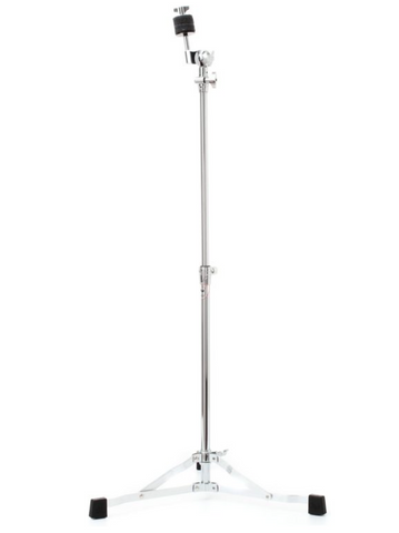 DW 6000 Series Ultralight Straight Cymbal Stand