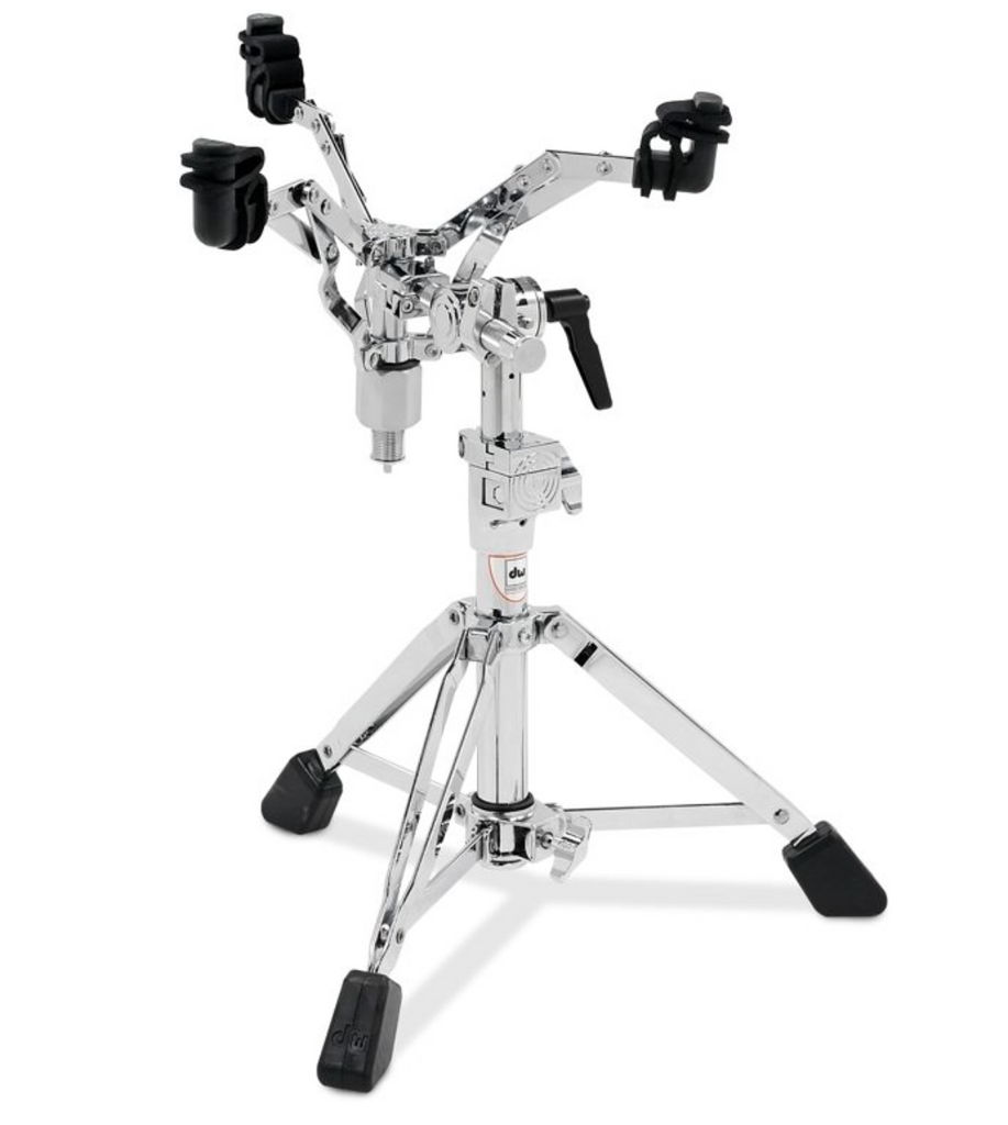 DW 9000 Series Heavy Duty Tom/Snare Stand
