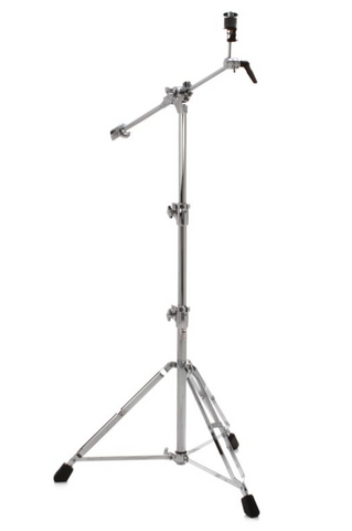 DW 9000 Series Extra Heavy Duty Cymbal Boom Stand