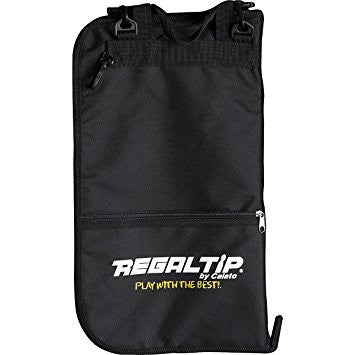 Regal Tip Stick Bag (Pro)