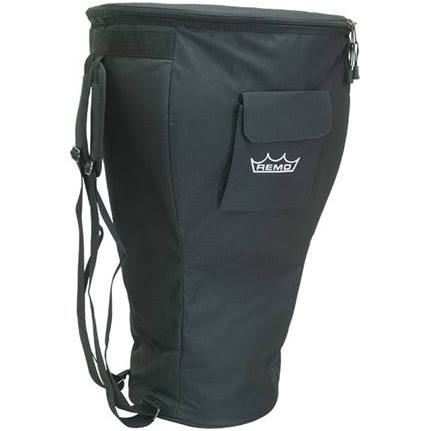 "Remo 20.5x10"" Advent Deluxe Djembe Bag"