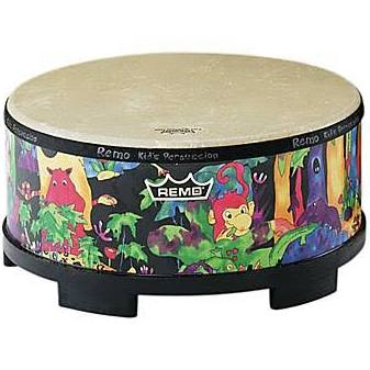 "Remo 16x8"" Gathering Drum"