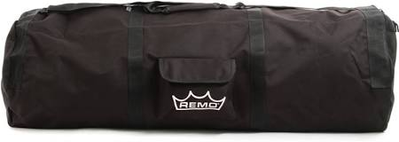 "Remo 14x40"" Versa Carry Bag"