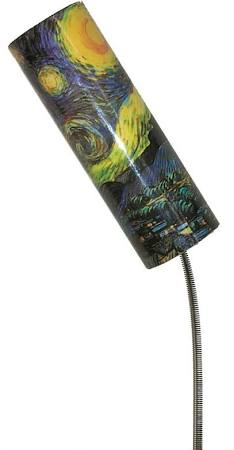 "Remo 7x3"" Starry Night Thunder Tube"