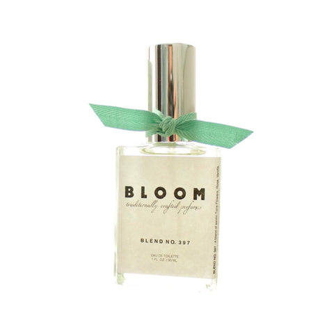 Copy of Bloom Perfume - Blend no. 397
