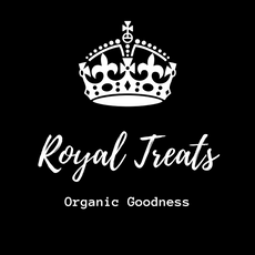 Royal Treats