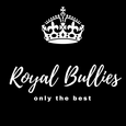 Royal Bullies